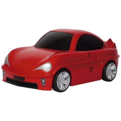 Mochila-Com-Rodinhas---Play-Racing-Speed-RC---Vermelha---Sestini