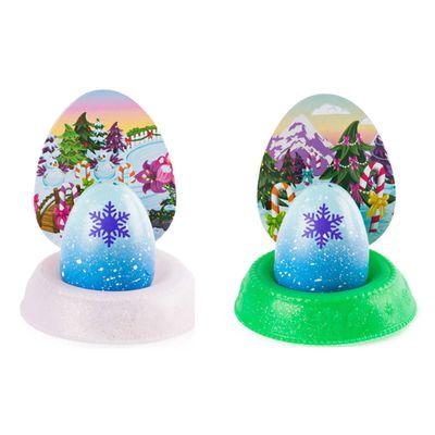 kit-mini-figuras-surpresas-e-acessorios-hatchimals-colleggtibles-mostre-seu-brilho-branco-e-verde-sunny_Frente