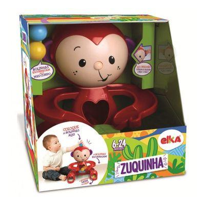 zuquinha-elka