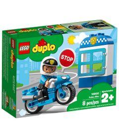 DUP-MOTOCICLETA-POLICIA