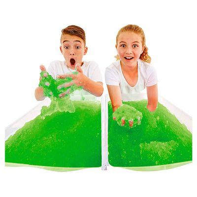 Gosma-Pegajosa-para-Banho---300g---Gelli-Baff---Verde-Pantano---Sunny3