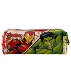 Estojo-Simples---Disney---Marvel---Avengers---Might---Xeryus