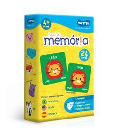 Jogo-De-Memoria---Portugues-Ingles-E-Espanhol---Toyster