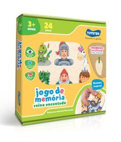 Jogo-De-Memoria---Reino-Encantado---Toyster