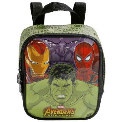 Lancheira-Termica---Disney---Marvel---Avengers---Guerra-Infinita---Xeryus