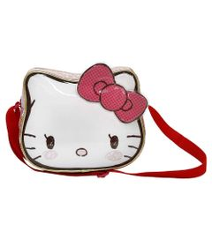 Lancheira-Termica---Hello-Kitty---Lovely-Kitty---Xeryus