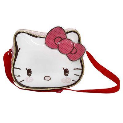 Lancheira-Termica---Hello-Kitty---Lovely-Kitty---Xeryus