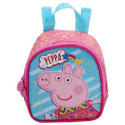 Lancheira-Termica---Peppa-Pig---Fantastic---Xeryus