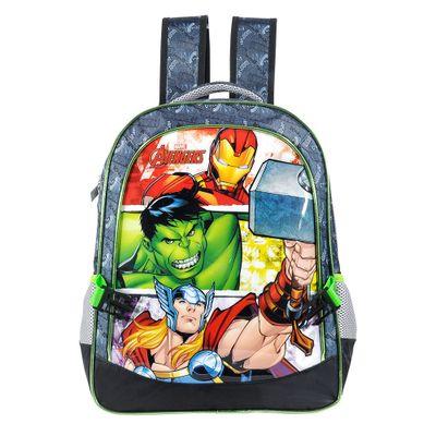 Mochila-Infantil---Disney---Marvel---Avengers-Might---Xeryus
