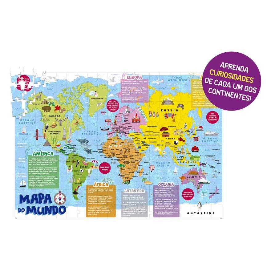 quebra-cabeca-mapa-do-mundo-200-pecas-toyster-2565_Detalhe