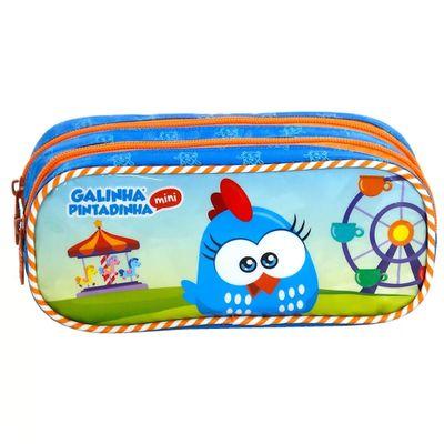 estojo-duplo-galinha-pintadinha-mini-festa-no-parque-xeryus-7655_Frente