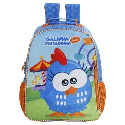 mochila-infantil-40cm-galinha-pintadinha-mini-festa-no-parque-xeryus-7652_Frente