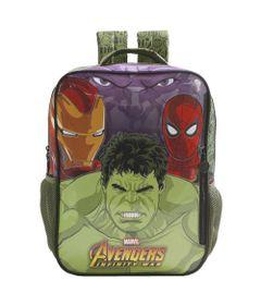 mochila-infantil-disney-marvel-avengers-guerra-infinita-xeryus-7482_Frente