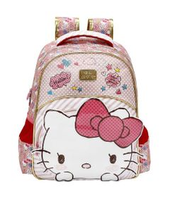 mochila-infantil-hello-kitty-lovely-kitty-xeryus-7902_Frente