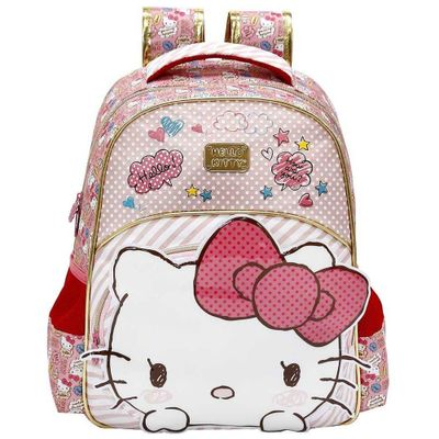 mochila-infantil-hello-kitty-lovely-kitty-xeryus-7902_Frente