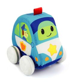 Carro-Pull-Back---Azul---WinFun_Frente