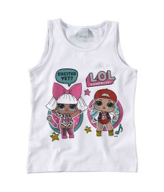 regata-infantil-cotton-branca-estampada-lol-surprise--malwee-8-1000050339_Frente