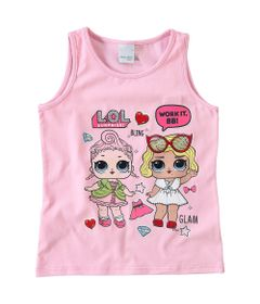 regata-infantil-cotton-rosa-estampada-lol-surprise--malwee-8-1000050339_Frente