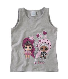 regata-infantil-cotton-cinza-estampada-lol-surprise--malwee-8-1000050339_Frente