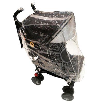 capa-de-chuva-para-carrinho-de-bebe-transparente-clingo-tiny-love-C2107_Frente