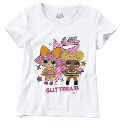 camiseta-infantil-meia-malha-branca-estampada-lol-surprise--malwee-8-1000050560_Frente