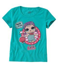 camiseta-infantil-meia-malha-verde-estampada-lol-surprise--malwee-8-1000050560_Frente