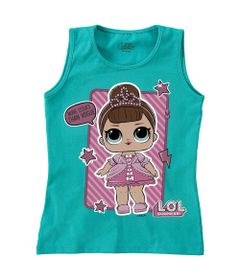 regata-infantil-cotton-verde-estampada-lol-surprise--malwee-8-1000050564_Frente