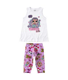 conjunto-infantil-regata-estampada-branca-e-legging-roxa-lol-surprise--malwee-8-1000050568_Frente