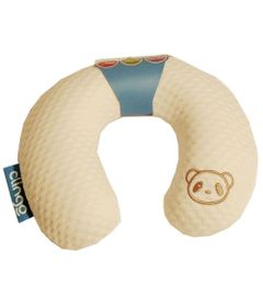 protetor-de-pescoco-memory-foam-fibra-de-bambu-tiny-love-C0203_Frente