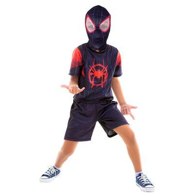FANT-SPIDER-VER-CURTO-M