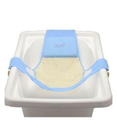 rede-para-banheira-azul-baby-bath-tiny-love-C21410_Frente