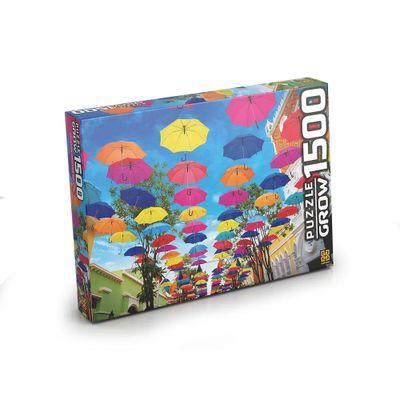 quebra-cabeca-1500-pecas-puzzle-guarda-chuva-ao-ceu-grow-3609_Frente