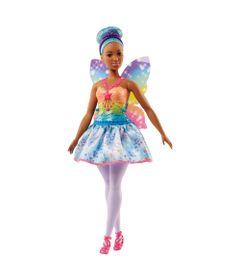 Boneca-Barbie---Barbie-Dreamtopia---Fadas---Azul---Mattel