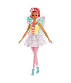 Boneca-Barbie---Barbie-Dreamtopia---Fadas---Pink---Mattel
