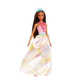 Boneca-Barbie---Barbie-Dreamtopia---Princesas---Morena---Mattel