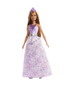 Boneca-Barbie---Barbie-Dreamtopia---Princesas---Ruiva---Mattel
