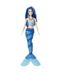 Boneca-Barbie---Barbie-Dreamtopia---Sereias---Azul---Mattel