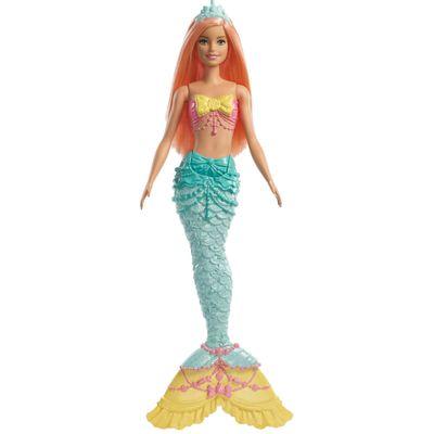 Boneca-Barbie---Barbie-Dreamtopia---Sereias---Pink---Mattel