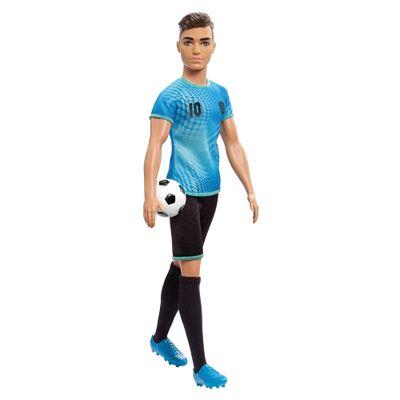 Boneco-Ken---Serie-Profissoes---Jogador-de-Futebol---Mattel