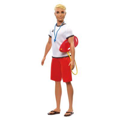 Boneco-Ken---Serie-Profissoes---Salva-Vidas---Mattel