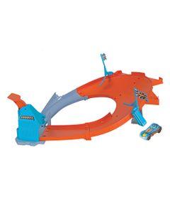 Pista-e-Veiculo---Hot-Wheels---Pista-Campeonato---Drift-Master---Mattel