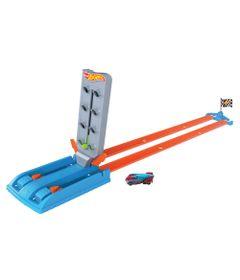 Pista-e-Veiculo---Hot-Wheels---Pista-Campeonato---Reta---Mattel