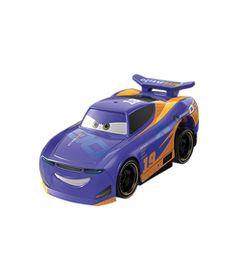 Veiculos-de-Roda-Livre---Disney---Carros---Spoilers-Speeders---Bobby-Swift---Mattel
