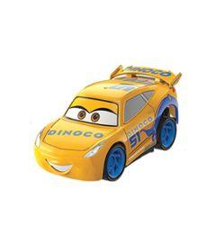 Veiculos-de-Roda-Livre---Disney---Carros---Spoilers-Speeders---Cruz-Ramirez---Mattel