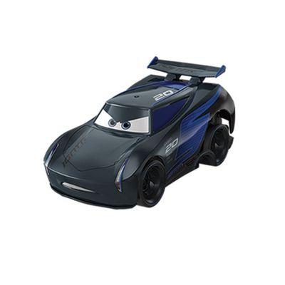 Veiculos-de-Roda-Livre---Disney---Carros---Spoilers-Speeders---Jackson-Storm---Mattel