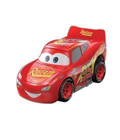Veiculos-de-Roda-Livre---Disney---Carros---Spoilers-Speeders---Lightning-McQueen---Mattel