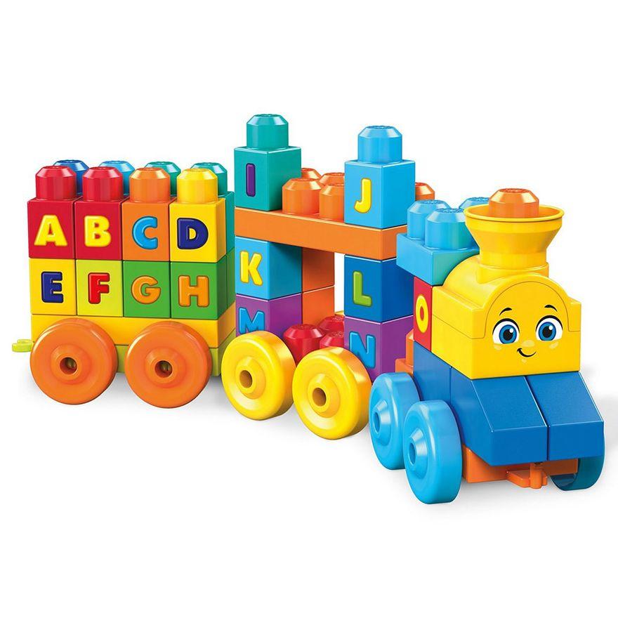 mb-abc-trem-FWK22_Frente
