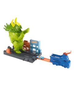 hw-ataque-triceratops-GBF97_Frente