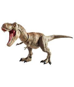 jw2-figura-t-rex-feat-GCT91_Frente