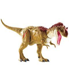 jw2-figura-albertosaurus-GCX77_Frente